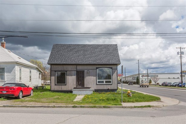 2802 N Standard St , Spokane, WA - USA (photo 3)