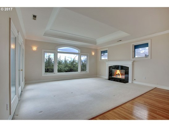 2521 Sw Hoffman Ave , Portland, OR - USA (photo 5)
