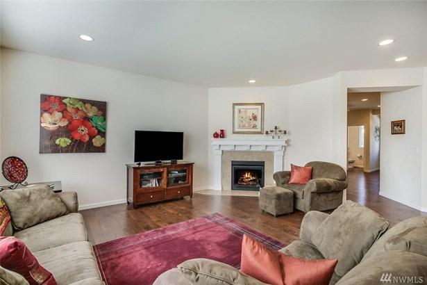 16323 Se 139th Place , Renton, WA - USA (photo 3)