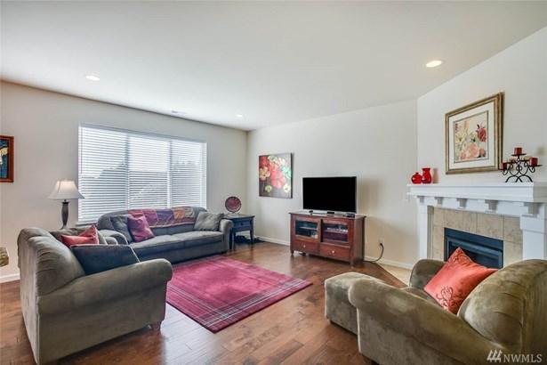 16323 Se 139th Place , Renton, WA - USA (photo 4)