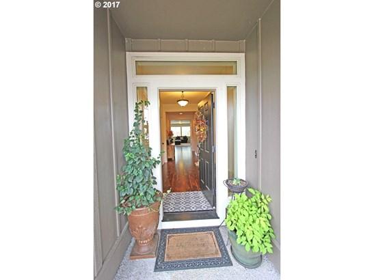 1020 Ne Tailor St , Estacada, OR - USA (photo 2)