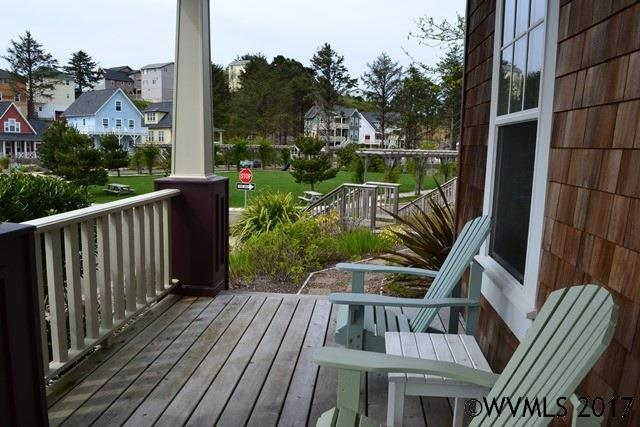 549 Sw 28th St , Lincoln City, OR - USA (photo 4)