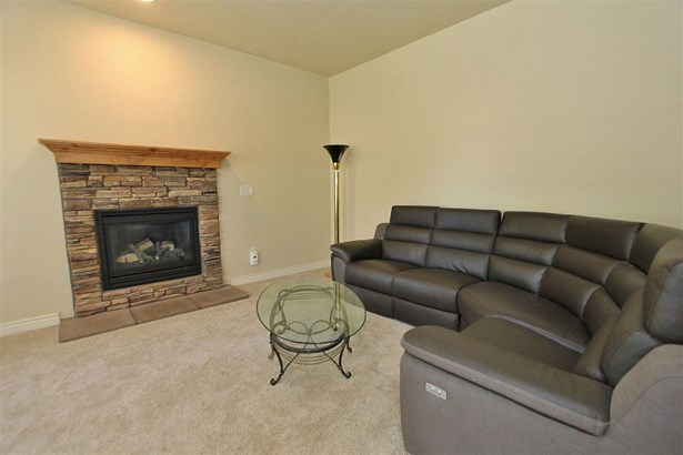 4559 W Niemann Court , Meridian, ID - USA (photo 4)