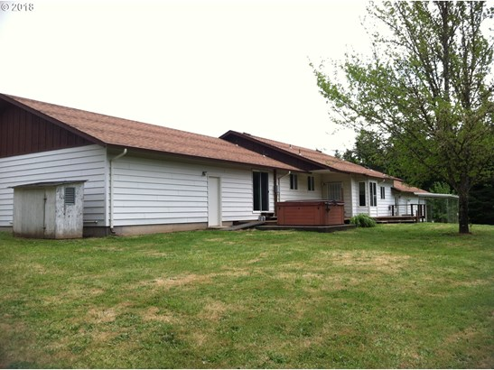 24920 Paradise Dr , Junction City, OR - USA (photo 5)