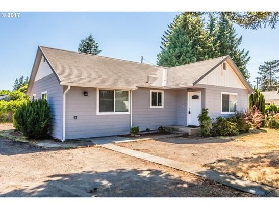 3830 Se 130th Ave , Portland, OR - USA (photo 1)
