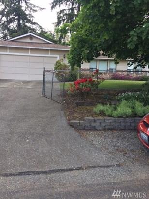 4410 60th St Ct E , Tacoma, WA - USA (photo 1)