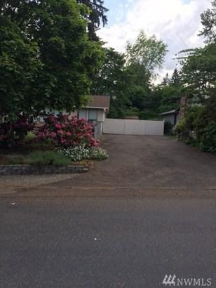 4410 60th St Ct E , Tacoma, WA - USA (photo 2)