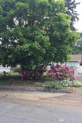 4410 60th St Ct E , Tacoma, WA - USA (photo 3)