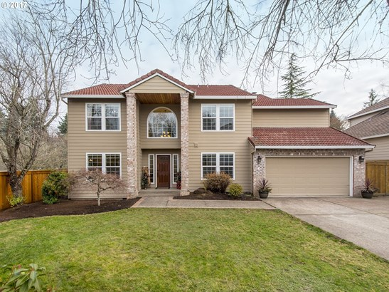 550 Sw 167th Ave , Beaverton, OR - USA (photo 1)