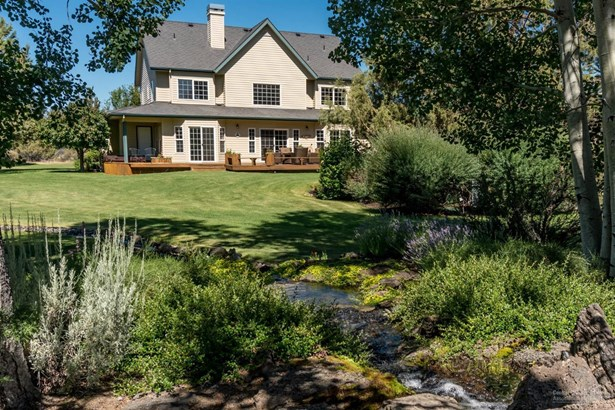 21820 Eastmont Dr , Bend, OR - USA (photo 1)