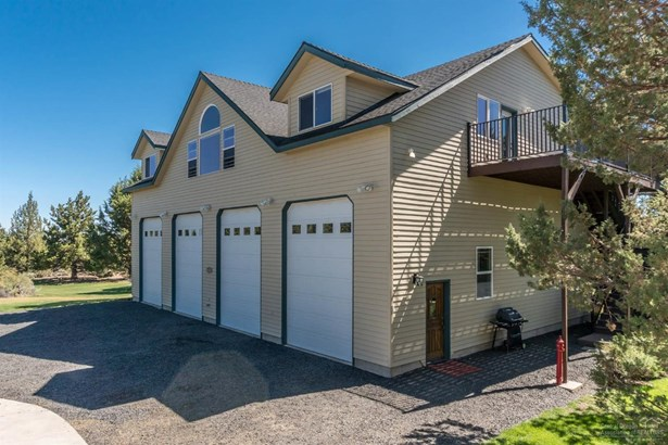 21820 Eastmont Dr , Bend, OR - USA (photo 3)