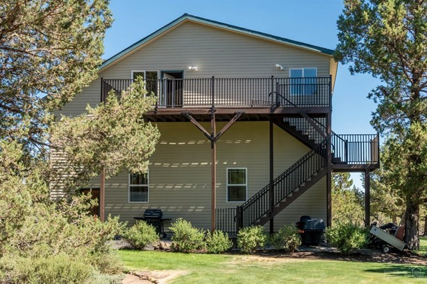 21820 Eastmont Dr , Bend, OR - USA (photo 4)