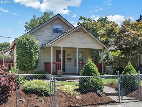 4050 Se 64th Ave , Portland, OR - USA (photo 1)