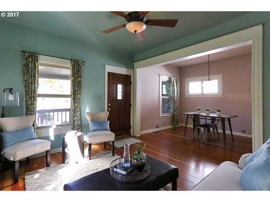 4050 Se 64th Ave , Portland, OR - USA (photo 4)