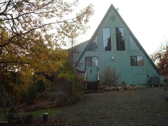 2735 S Fork Rd , Yakima, WA - USA (photo 2)