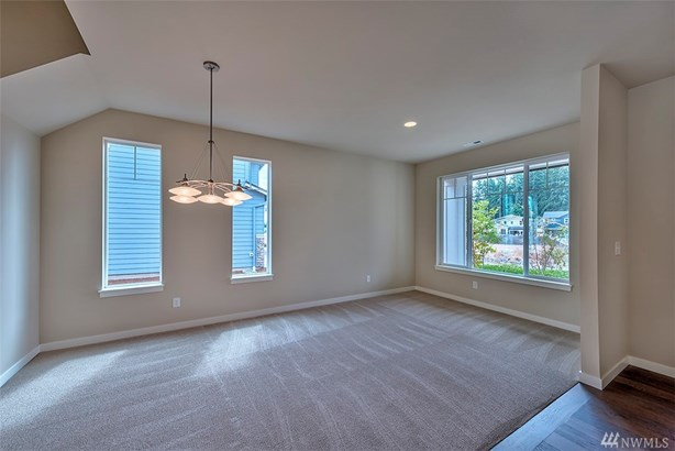 24 174th Place Sw , Bothell, WA - USA (photo 4)