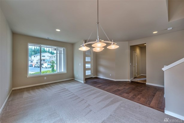 24 174th Place Sw , Bothell, WA - USA (photo 5)