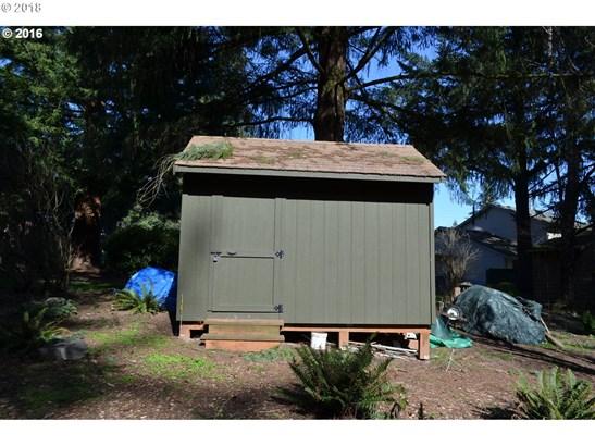 4000 Sw Pomona St , Portland, OR - USA (photo 5)