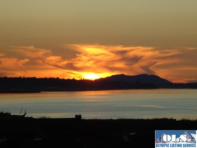 152 Sea View , Port Angeles, WA - USA (photo 1)