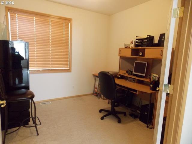 16438 Ne Klickitat St , Portland, OR - USA (photo 5)