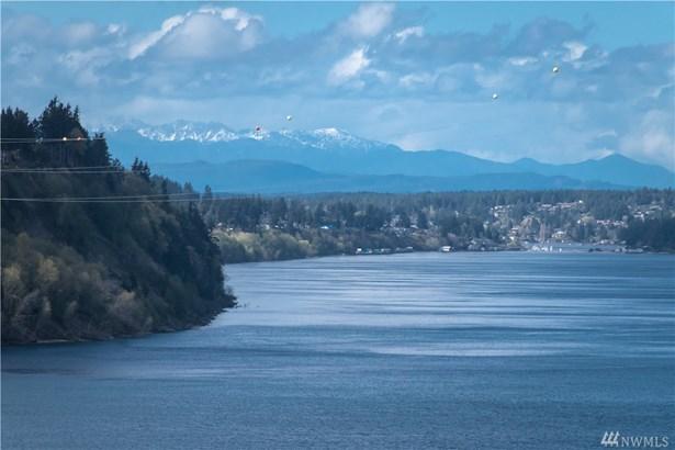 2526 Fremont St , Tacoma, WA - USA (photo 3)