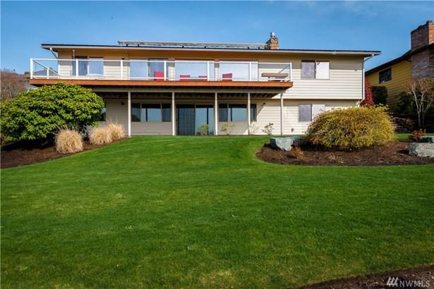 2526 Fremont St , Tacoma, WA - USA (photo 5)