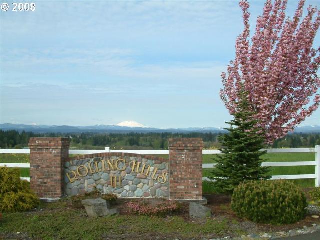 0 Nw 216th Cir , Ridgefield, WA - USA (photo 1)
