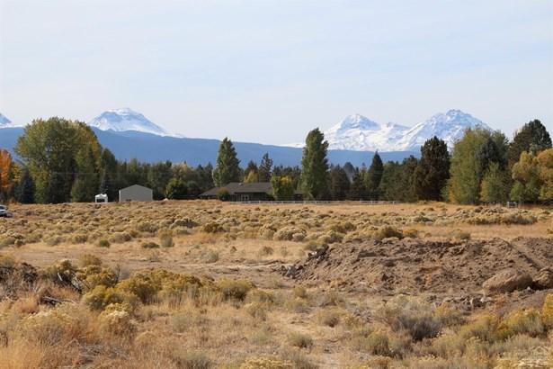 21340-19350 View Lane  19350, Bend, OR - USA (photo 1)