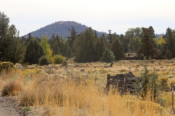 21340-19350 View Lane  19350, Bend, OR - USA (photo 3)