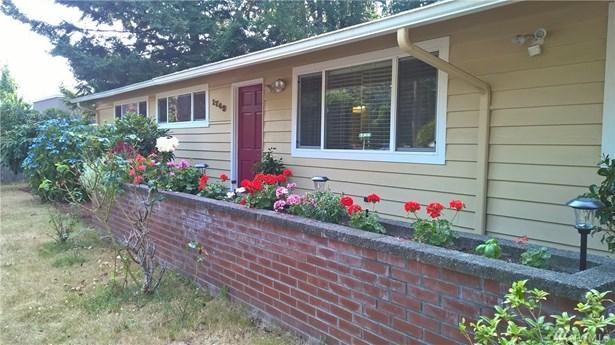 1749 162nd Ave Ne , Bellevue, WA - USA (photo 5)