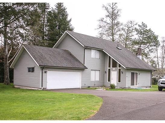 33694 Westshore Ln , Warrenton, OR - USA (photo 2)