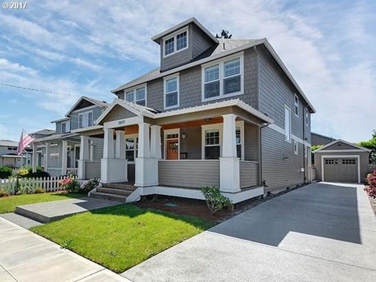 6615 Se 46th Ave , Portland, OR - USA (photo 2)