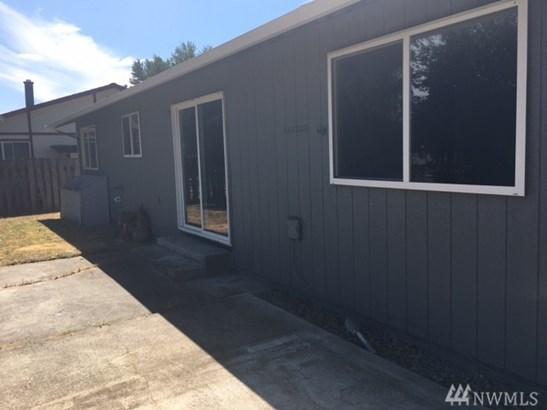 7319 S M St , Tacoma, WA - USA (photo 3)