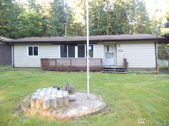 38214 564th St Ct E , Ashford, WA - USA (photo 2)