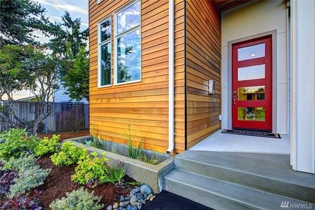 2417 S Spencer St , Seattle, WA - USA (photo 2)
