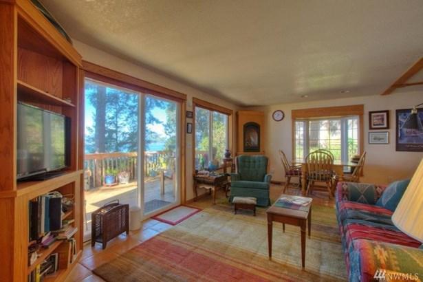 314 Herron Lane Kpn , Lakebay, WA - USA (photo 4)