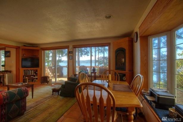 314 Herron Lane Kpn , Lakebay, WA - USA (photo 5)