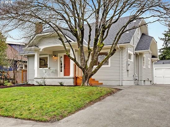 2344 Ne 38th Ave , Portland, OR - USA (photo 1)