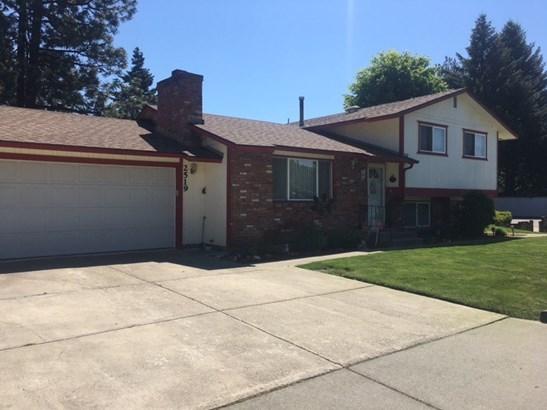 2519 S University Rd , Spokane Valley, WA - USA (photo 1)