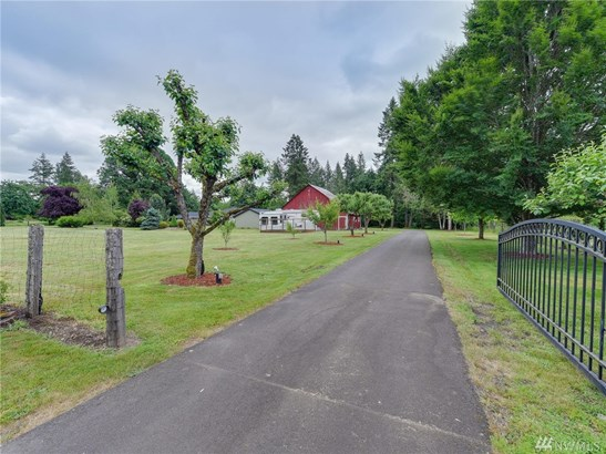 10507 Ne 269 St , Battle Ground, WA - USA (photo 3)