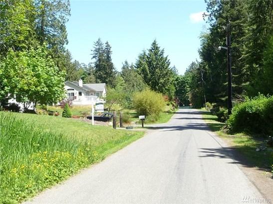 Xxx Divison Ave Ne , Suquamish, WA - USA (photo 3)