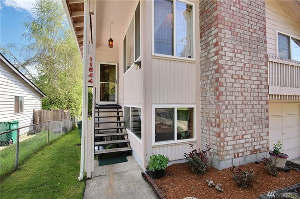 11544 25th Ave Ne , Seattle, WA - USA (photo 3)