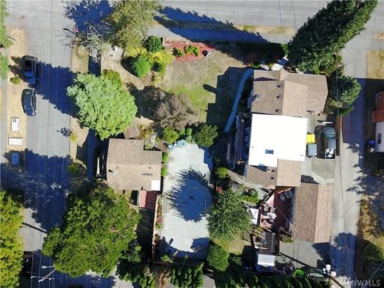 3617 Sw Holden St , Seattle, WA - USA (photo 1)