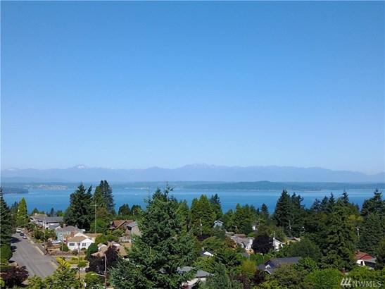 3617 Sw Holden St , Seattle, WA - USA (photo 2)
