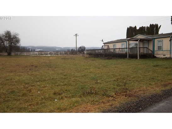 53677 Ringaring Rd , Scappoose, OR - USA (photo 2)