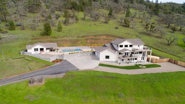4002 Dry Creek Rd , Medford, OR - USA (photo 3)