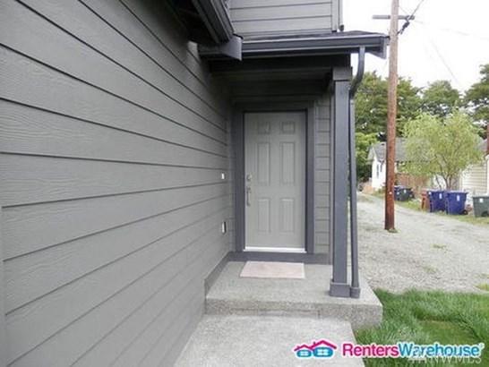 1215 S 15th St  A & B, Tacoma, WA - USA (photo 2)