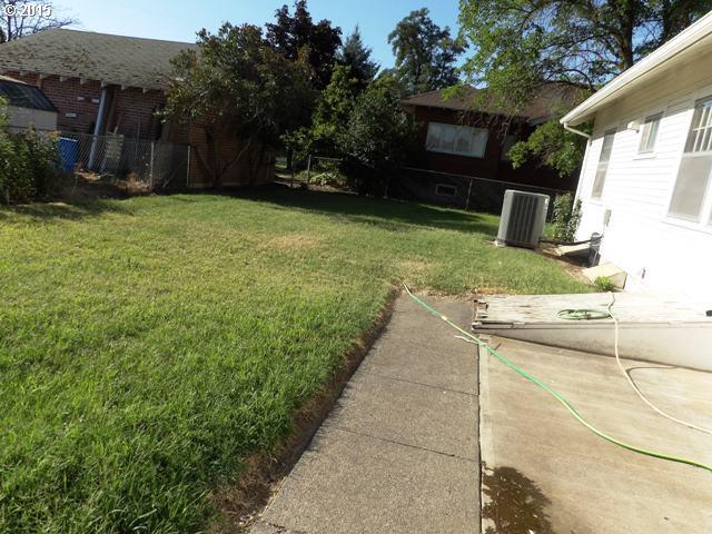 181 S Columbia St , Milton Freewater, OR - USA (photo 2)
