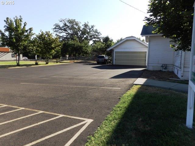 181 S Columbia St , Milton Freewater, OR - USA (photo 3)