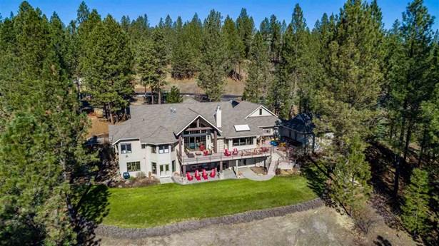 13125 S Fairway Ridge Ln , Spokane, WA - USA (photo 2)